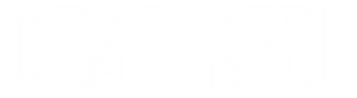 Demo Reel White-07.png