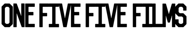 OneFIveFive Logo black-06.png