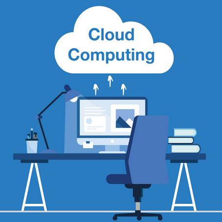 Benefícios do Cloud Computing (Computação em nuvem) para sua empresa