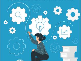 Padronização de processos: o que é, benefícios e como montar o seu!