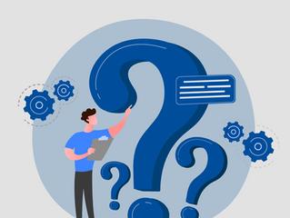 Desvendando os Mitos de um sistema ERP