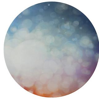 Light Cloud One