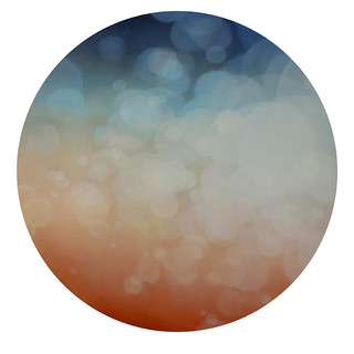 Light Cloud Two