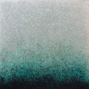 Shifflet.AquaGradient.KilnformedGlass.22
