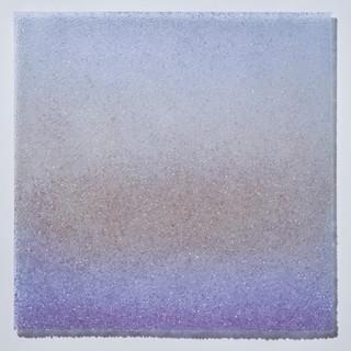 Lavender Gradient