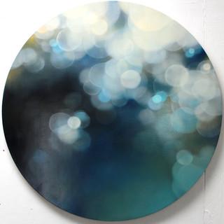Cobalt Light