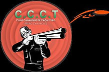 logo CCCT.jpg