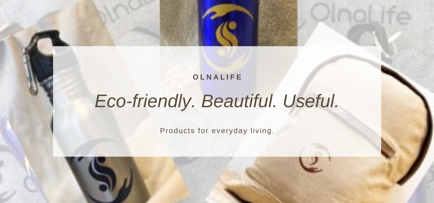olnalife-eco-friendly-banner