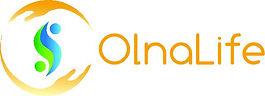 OlnaLife-Logo.jpg