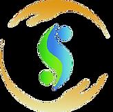 OlnaLife-Logo-removebg-preview_edited_ed