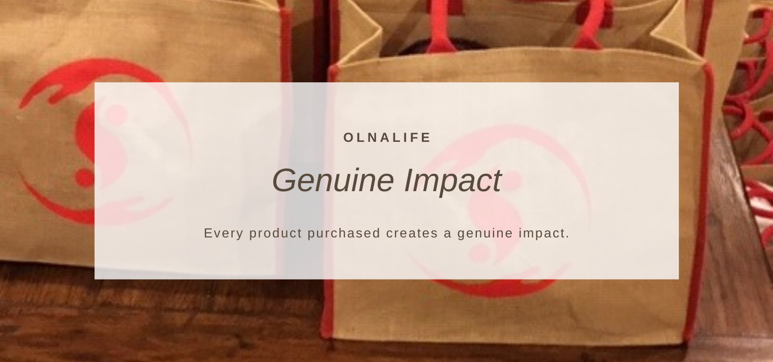 olnalife-genuine-impact-banner