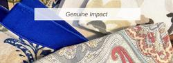 genuine_impact_may_2021