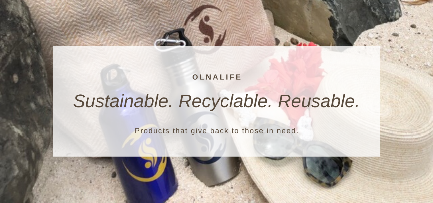 sustainable-olnalife-banner