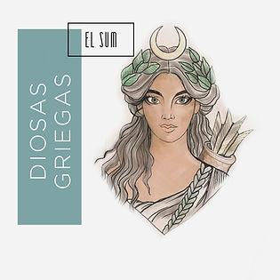diosas griegas.jpg