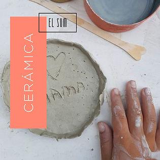 Posteo cerámica 2021.jpg