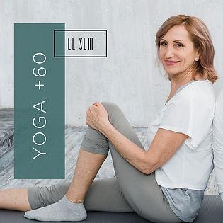 Posteo Yoga + 60 2021.jpg