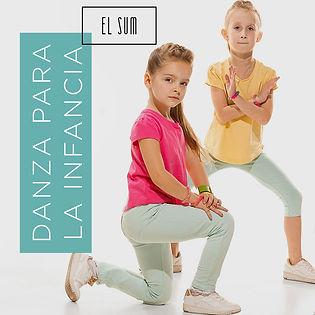 Posteo danza para la infancia.jpg