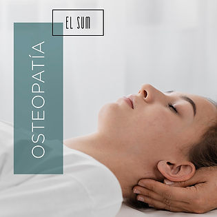 Posteo osteopatia 2021.jpg