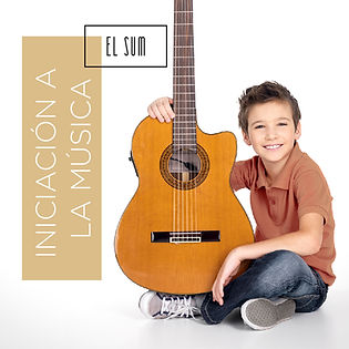 Posteo INICIACION A LA MUSICA 2021.jpg