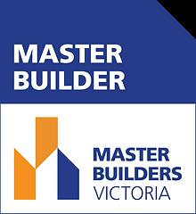 Vertical Master Builder RGB.png