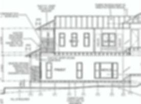 Stamped Plans - Elevations_edited.jpg