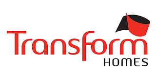TransformHomes_Logo_Master.jpg