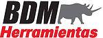 bdm_logo.jpg