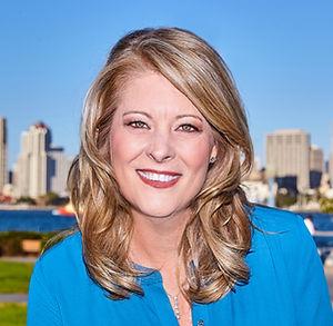 Debra Van Cleve