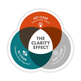TheClarityEffect_Color_TM.png