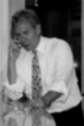 Attorney Jeffrey E. Martin