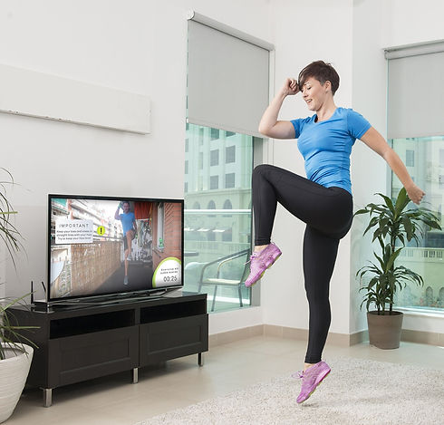 TV%20Workout%20Mockup_72_edited.jpg