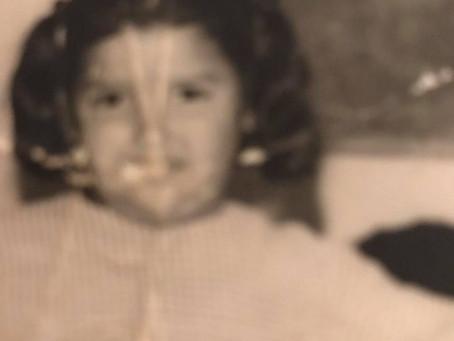 La nieta de Cornelio
