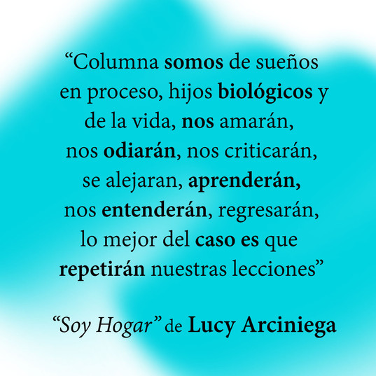 Columna_de_Sueños.jpg