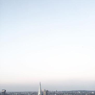 Renzo Skyline.jpg