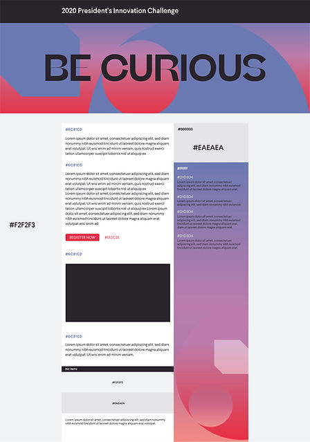 Webpage.jpg