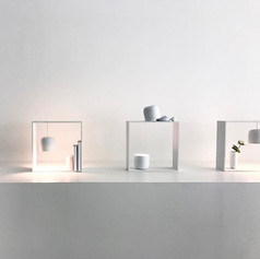 Nendo - Invisible Outlines.jpg