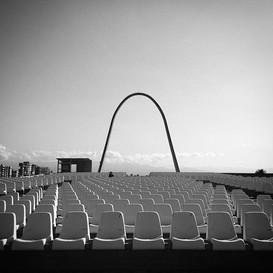Niemeyer.jpg