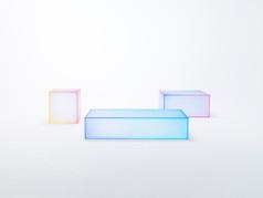 nendo-milan-soft-glass-2.jpg