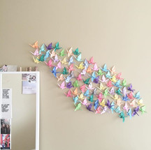 Origami obsession.jpg
