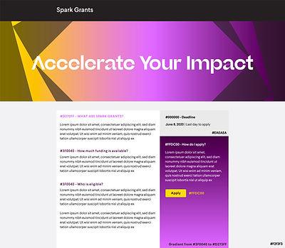 Website Scheme.jpg