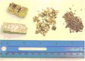 vermiculite4.jpg
