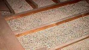 vermiculite2.jpg