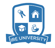 IREU-blue-transparent.png