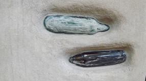 Pau-a-pique e técnicas similares