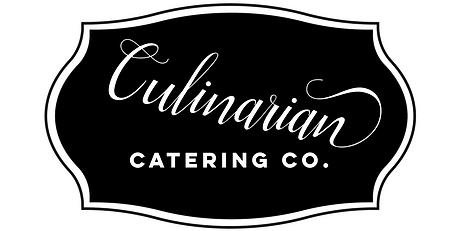 The Culinarian Private Chef and Catering Mansfield Melbourne