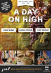 DAY ON HIGH 2016