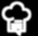 Digital Cooking Class