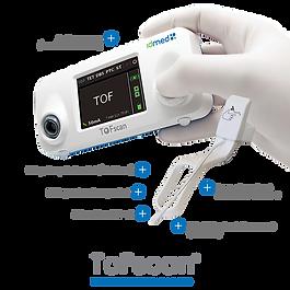 TOFScan