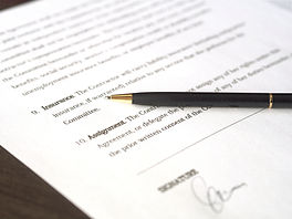 agreement-blur-business-close-up-261679_
