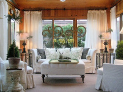 pics day of housetrends shoot-01.jpg